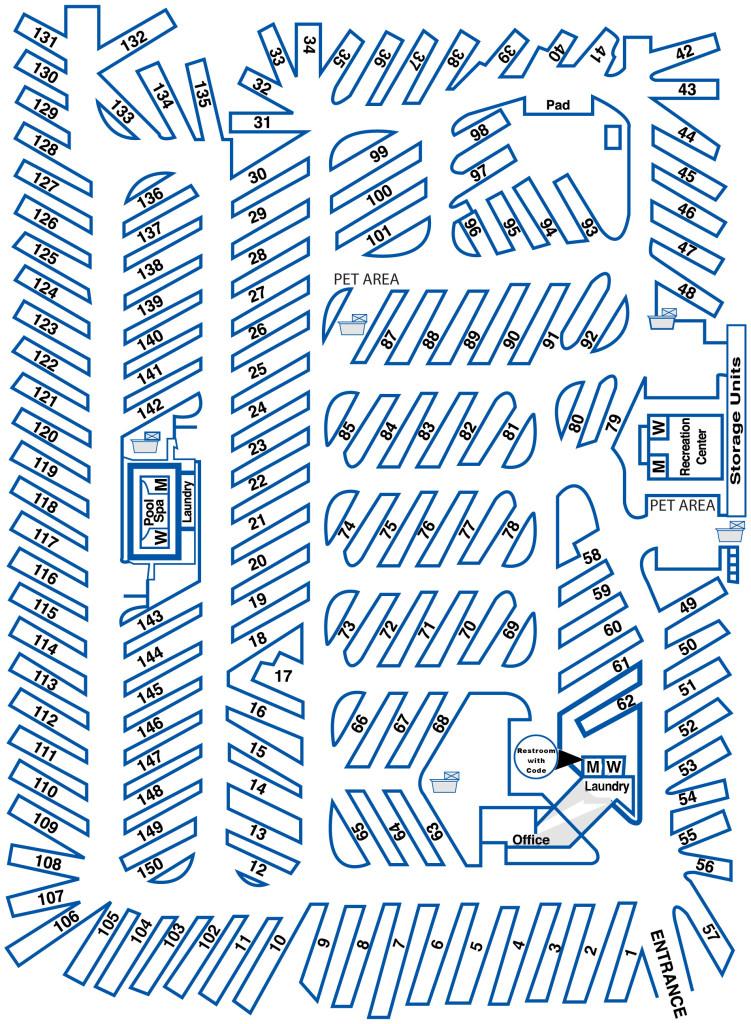 BlueOx-parkmap